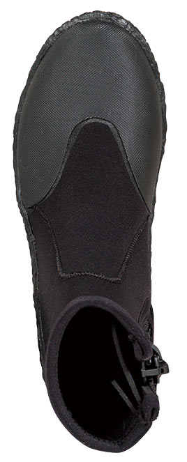 SPECIAL OPS SAR VULCANIZED BOOTS 3